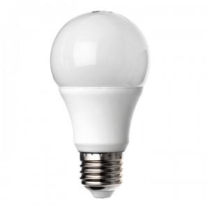 หลอดไฟ LED 7 วัตต์