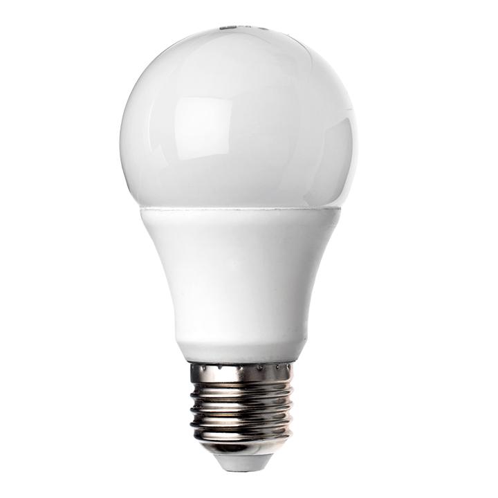 หลอดไฟ LED 11วัตต์