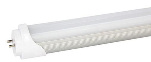 LED T8 20 w