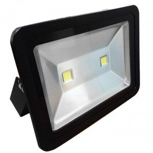 Floodlight-100W