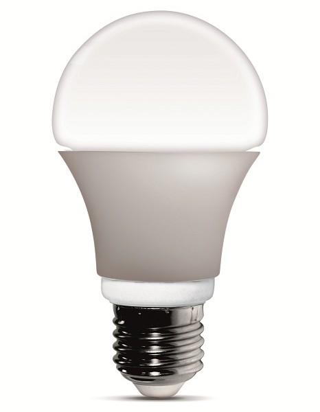 LED 5,7W-e27
