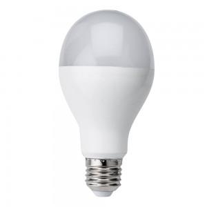 LED BULB 13 watt