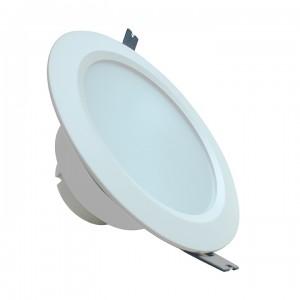 โคมดาวน์ไลท์ LED