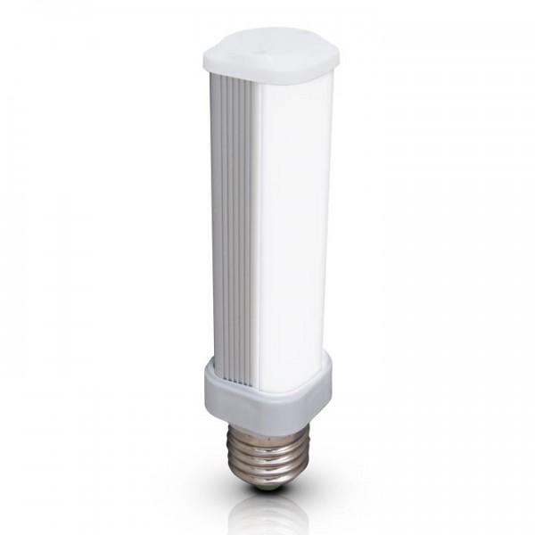 LED-7W-Slim