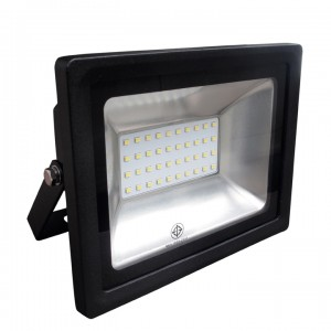 Floodlight-20W