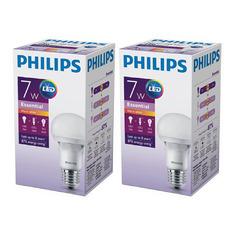 philips-7w