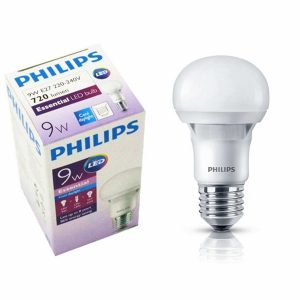 cheapest-philips-9w-essential-led-bulb-e27-vivalec-1609-09-vivalec1