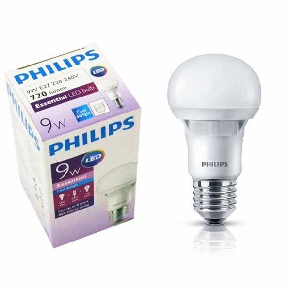 cheapest-philips-9w-essential-led-bulb-e27-vivalec-1609-09-vivalec1